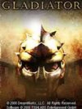 Скачать бесплатно игры под разрешение 480x800 под тачскрин (сенсор) free. Gladiator