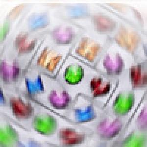 Скачать бесплатно программу Gem Spinner для iphone и ipod.